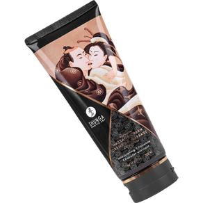 SHUNGA 'Intoxicating Chocolate', 200 ml