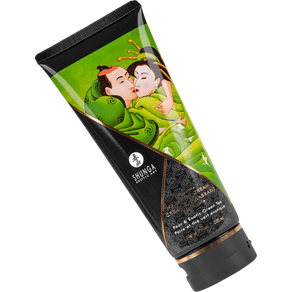SHUNGA 'Pear & Exotic Green Tea', 200 ml