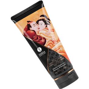 SHUNGA 'Almond Sweetness', 200 ml