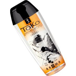 SHUNGA 'Toko Maple Delight', wasserbasiert, 165 ml