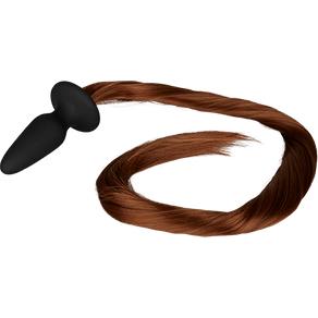 NS Novelties 'Filly Tails', 10,5 cm