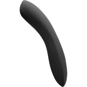 Laid 'D.1', 20 cm