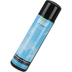 Pjur 'Cool Refreshing', wasserbasiert, 100 ml