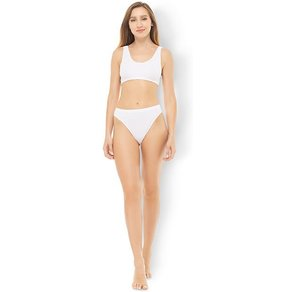 Pink Lipstick 'Clothing Optional Set', 2 Teile