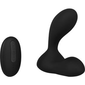 SVAKOM 'Vick', 12 cm