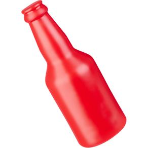 ZiZi Flaschendildo, 18,5 cm