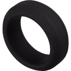 Rimba Flexibler Penisring 3 2 cm