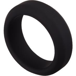 Rimba Flexibler Penisring 3 8 cm
