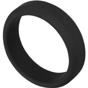 Rimba Flexibler Penisring 5 7 cm