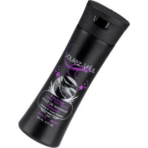 Voulez-Vous 'Huile de Massage Relaxante', 150 ml