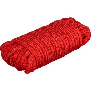 Guilty Pleasure 'Bondage Rope', dünn, 10 m