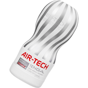 Tenga 'Air-Tech - Gentle', 15,5 cm