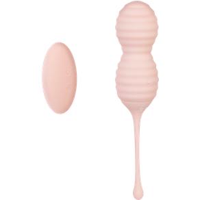 Dream Toys 'Beehive', 9,5 cm