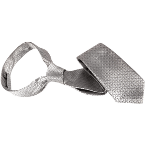Fifty Shades Of Grey Christian Grey s Tie