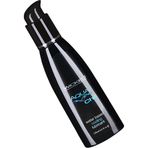 Wicked 'Aqua Chill', wasserbasiert, 120 ml