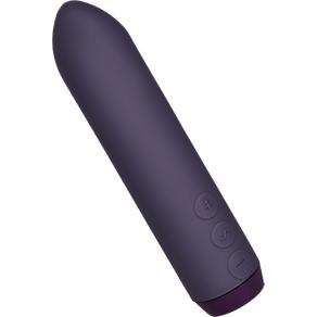 Je Joue 'Classic Bullet Vibrator', 9,5 cm