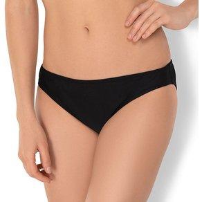 Chiemsee Bikini-Slip Mix & Match