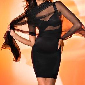 Felina 'Perfect Feeling - Unterkleid'