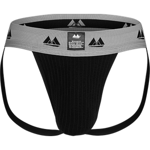 MM Original Edition 'Bike Jockstrap'