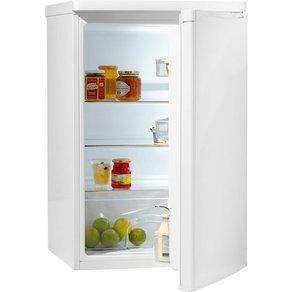 Hanseatic Kühlschrank HKS 8555A1 85 cm hoch 55 breit