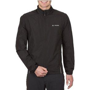 Vaude Radjacke Dundee Classic Zip-Off Jacket Herren
