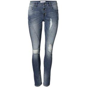 heine CASUAL Jeans Caja im Boyfriend-Look