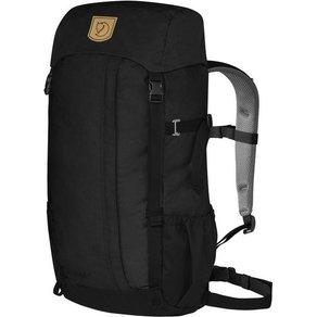 Fjällräven Wanderrucksack »Kaipak 28 Backpack«