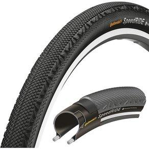 Continental Fahrradreifen Speed Ride 28 x 1 60 Zoll faltbar
