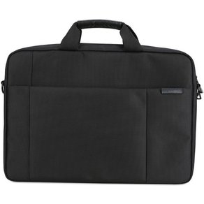 Acer Notebook Carry Case 17 3""