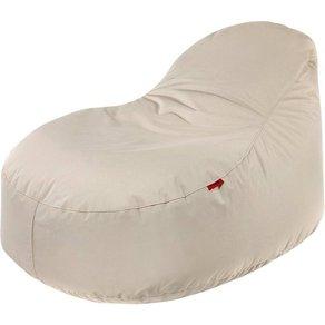OTTO Outdoor-Sitzsack Slope XL Plus beige