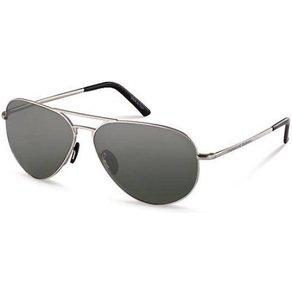 Porsche Design PORSCHE Herren Sonnenbrille Sonnenbrille P8508