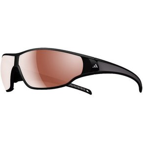 adidas Performance Sonnenbrille Tycane S A192