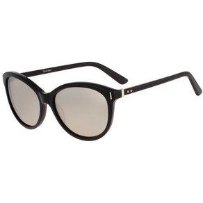 Calvin Klein Sonnenbrille CK8511S