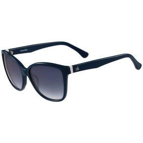 Calvin Klein Damen Sonnenbrille CK4258S