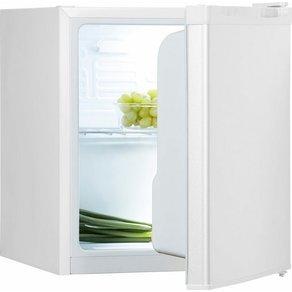 Hanseatic Kühlschrank HMKS 5144 A1S 51 cm hoch 43 5 breit A hoch