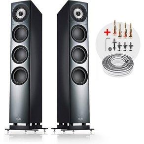 Teufel Stereo Lautsprecher Definion 3