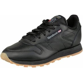 Reebok Classic Classic Leather W Sneaker