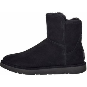Ugg Abree Mini Winterboots schmale Form