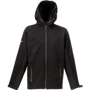 Trigema Leichte Regen-Jacke