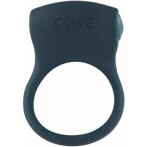 CUPE Penisring Mister Zoom mit Vibration by AMORELIE
