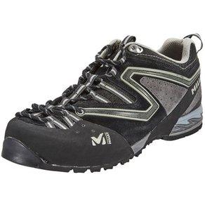 Millet Kletterschuh Rockrise Shoes Men