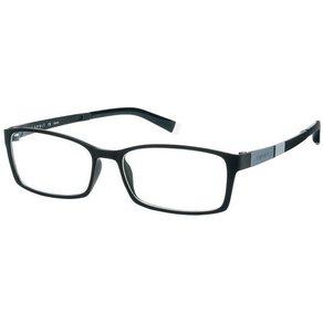 Esprit Brille Damen Brille ET17422