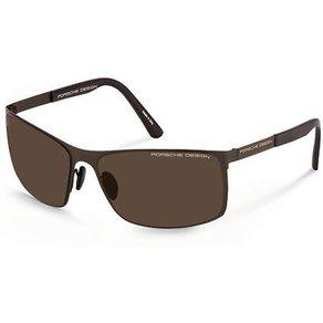 Porsche Design PORSCHE Sonnenbrille P8566