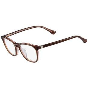 Calvin Klein Damen Brille CK5918