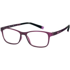 Esprit Damen Brille ET17457