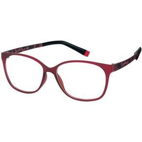 Esprit Damen Brille ET17455