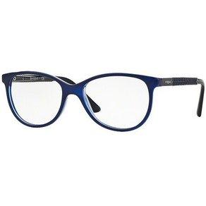 Vogue Damen Brille VO5030
