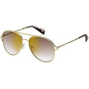 Marc Jacobs MARC JACOBS Damen Sonnenbrille MARC 168 S