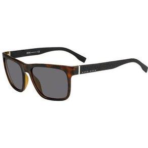 Boss Herren Sonnenbrille BOSS 0918 S