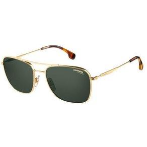 Carrera Eyewear Herren Sonnenbrille CARRERA 130 S